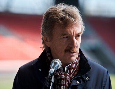 Były piłkarz Jarosław B. podejrzany o przestępstwo przeciwko wolności...