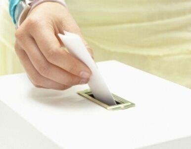 Wybory po białorusku: zwyciężył w okręgu, ale…