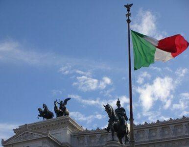 Włochy: 3 lata po trzęsieniu L'Aquila wciąż pod gruzami