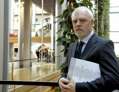 Tusk będzie w Radzie Europejskiej do ostatniego dnia kadencji