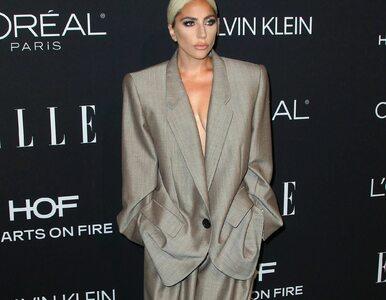 """10 najlepiej ubranych kobiet 2018 roku według """"Vogue"""". Redakcja zmienia..."""