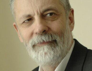Grupiński: Nie ma partii, która nie miała problemów z nagraniami