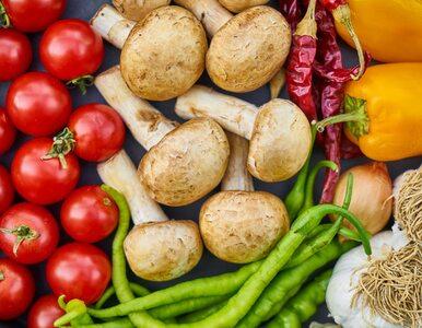Umami – piąty smak, który może wystąpić w potrawie. Jak go uzyskać?