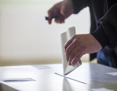 GIODO o monitoringu w lokalach wyborczych: Może naruszać prywatność
