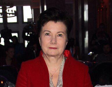 """Nie będzie referendum w sprawie odwołania prezydent Warszawy. """"Partie..."""
