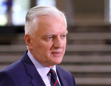 Nocna narada Gowina, Kaczyńskiego i Morawieckiego. Wicepremier ujawnia...