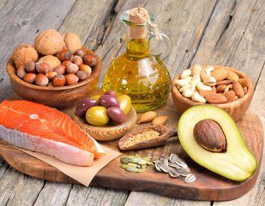 Najzdrowsze tłuszcze, jakie można dodać do diety