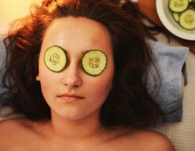 Maseczki na twarz, czyli ekspresowe odżywianie skóry