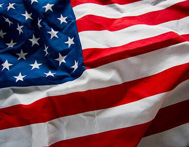 Amerykanów przybywa najwolniej od 70 lat