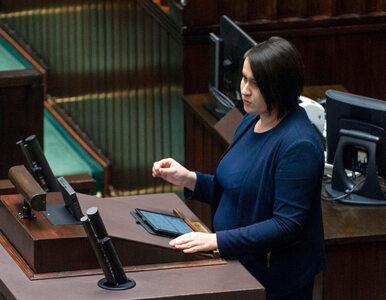 Anna Siarkowska: Kobieta nie musi starać się być jak mężczyzna