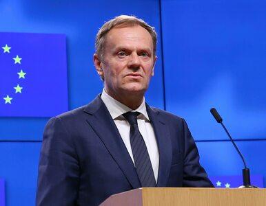 Znamy zarzuty PiS wobec Tuska. Wiceprzewodniczący Europarlamentu...