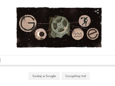 Co to jest mechanizm z Antykithiry? Google Doodle upamiętnia 115....