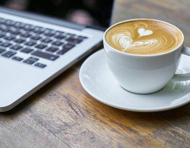 Wypiłeś za dużo kawy? W ten sposób ograniczysz szkodliwy wpływ nadmiaru...