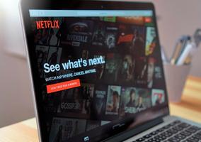"""Przekręt """"na Netflixa"""" imetoda naBLIK-a. Ukradną wszystko,..."""