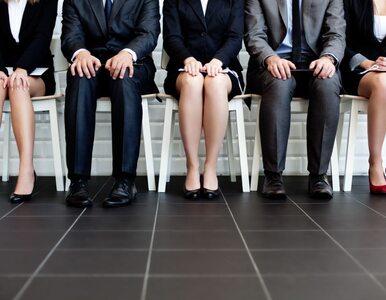 Chcesz zatrudnić kogoś spoza branży? Ekspertka wyjaśnia, co możesz zyskać