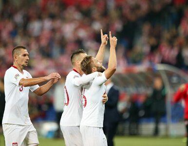 Mecz Polska – Włochy. O której i gdzie transmisja?