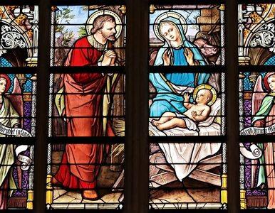 Boże Narodzenie to czas ataków na chrześcijan