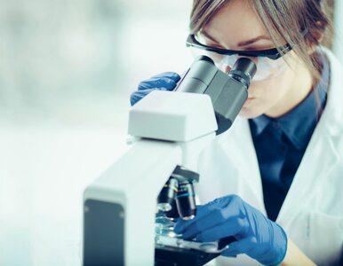 """Kobiety w nauce? To nie takie oczywiste. Wciąż bywa tak: """"Cała sala..."""