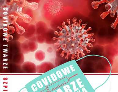 Świadectwo czasu pandemii