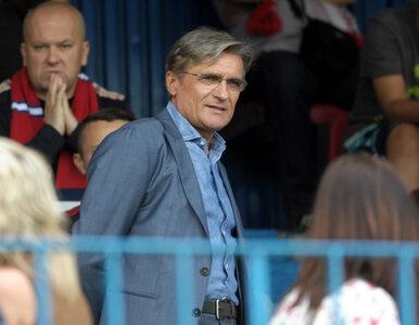 Są powołania na mecz z Gibraltarem dla piłkarzy z Ekstraklasy
