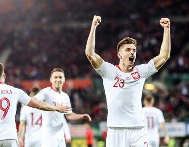 Tego meczu nie wypada przegrać. Polacy grają z Łotwą