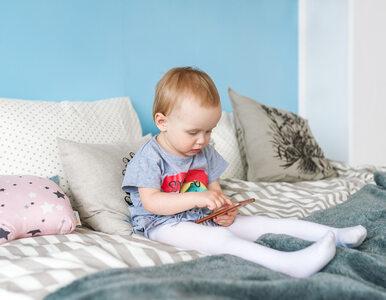 Czy rodzice powinni ograniczać dzieciom czas spędzany przed ekranem?