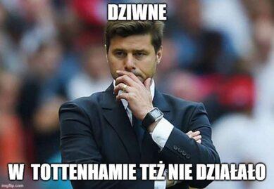 Manchester City w finale Ligi Mistrzów. Zebraliśmy najlepsze MEMY