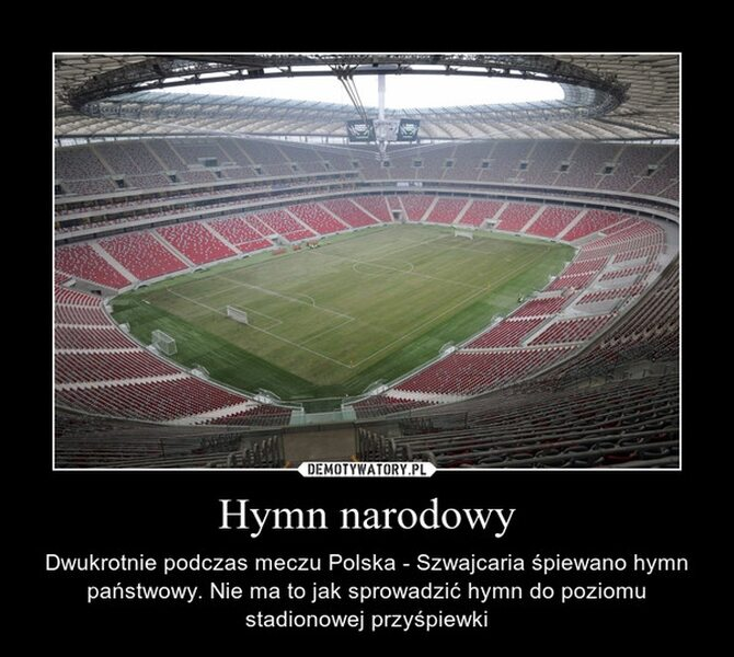 fot. demotywatory.pl
