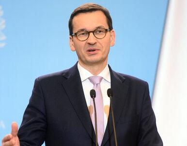 Imprezy masowe w Polsce zostaną tymczasowo odwołane? Apel szefa...