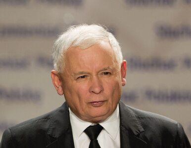 Kaczyński: W aneksie WSI musiały być rzeczy, których obawia się prezydent