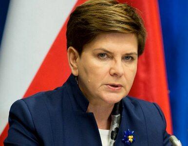 Od północy w Polsce obowiązuje stopień alarmowy ALFA