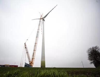 Enea stawia na zieloną energię