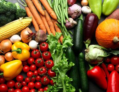 Credit Agricole: Żywności nie zabraknie, a jej ceny powinny spadać