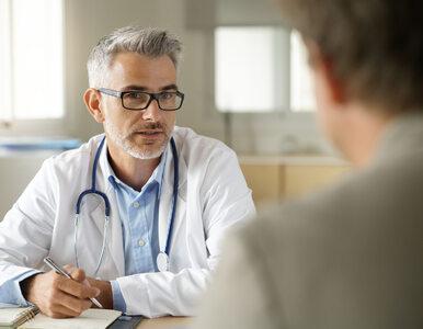 8 pytań, które musisz zadać swojemu lekarzowi na najbliższej wizycie