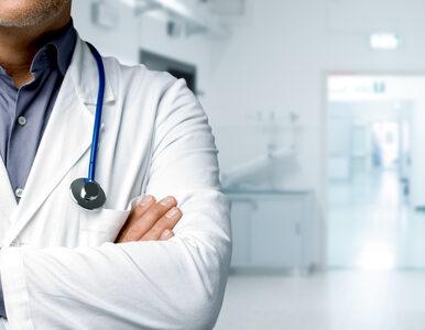 Nawet jeśli dobrze się czujesz, powinieneś zapisać się do lekarza