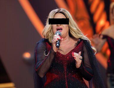 Beata K. miała być gwiazdą festiwalu w Warszawie. Imprezę odwołano