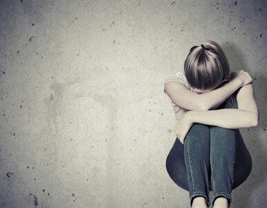 W Polsce z powodu samobójstw ginie więcej osób, niż w wypadkach drogowych.