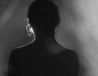 19-letnia dziennikarka aresztowana, bo przyznała, że została zgwałcona