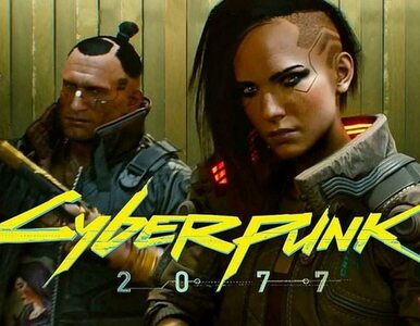 Cyberpunk 2077. Miał być przełom, a jak jest w rzeczywistości? Ocena...