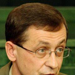 Jerzy Artymiak