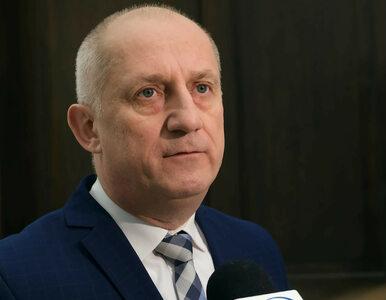 Polityk PO krytykuje Trzaskowskiego za aktywność poza partią