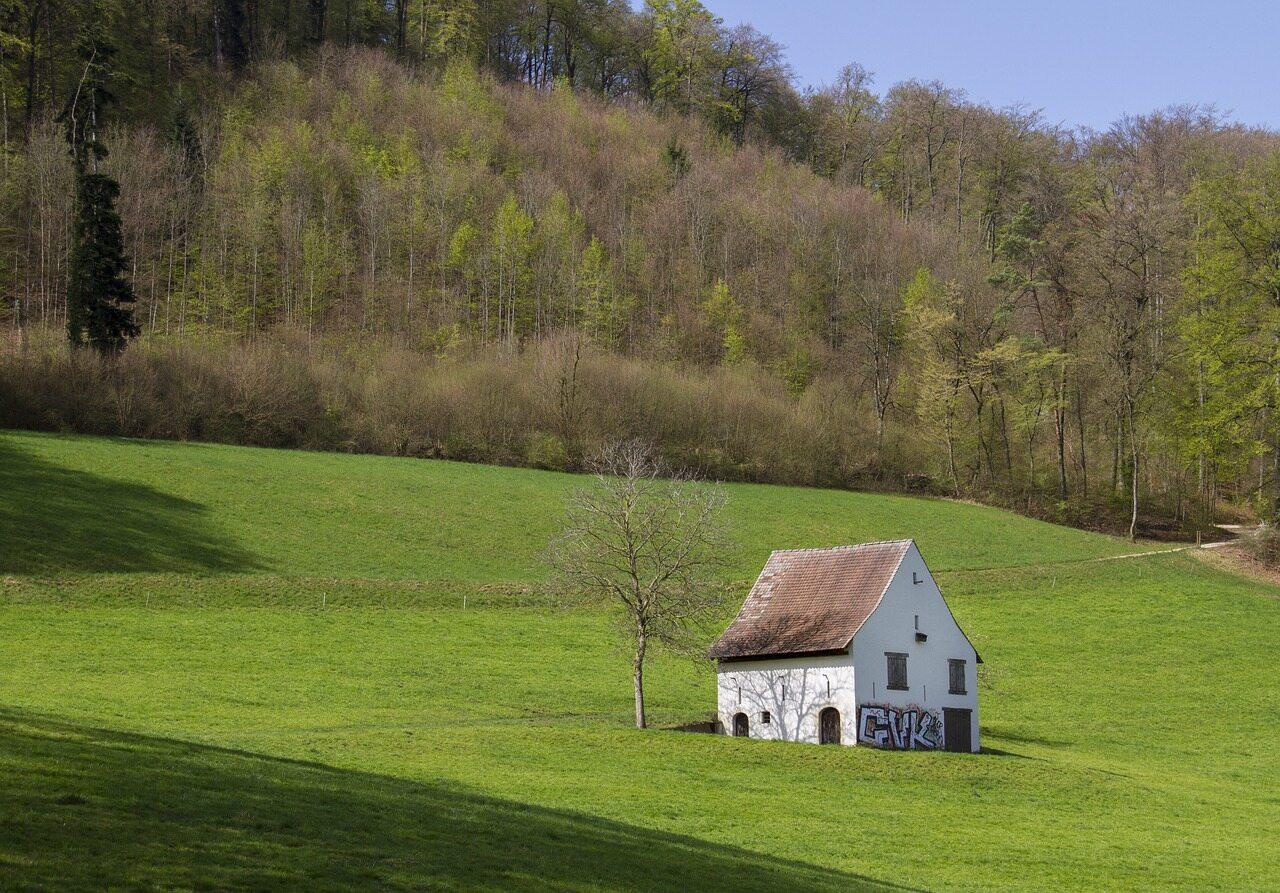 Co zużywa najwięcej energii w domu?