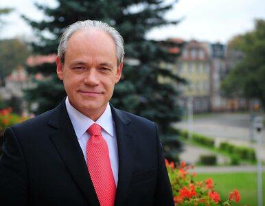 Adam Szejnfeld nie wystartuje w wyborach do PE? Polityk jest...