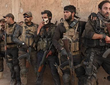 """Netflix zaprezentował zwiastun filmu """"Mosul"""". Jak wyglądała walka z ISIS?"""