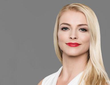 Anna Adamowicz: Walka z cellulitem zaczyna się… w głowie