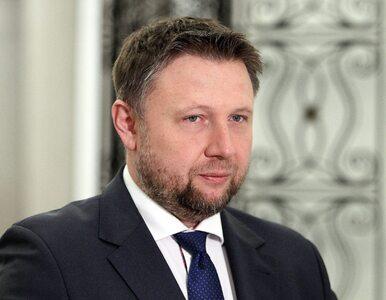 """Kierwiński ocenia decyzję Biedronia. """"Lepiej późno niż wcale"""""""