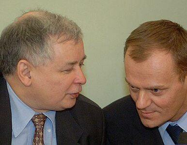 Kaczyński zaproponuje POPiS?
