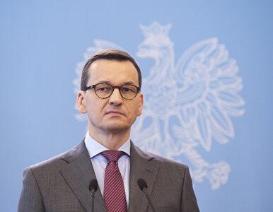 Będą wyższe kary za łamanie kwarantanny. Ta obejmuje już 47 tys. Polaków