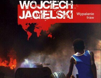 Jagielski non fiction