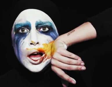 Lady Gaga i Kendrick Lamar we wspólnym utworze